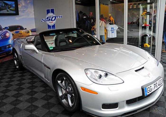 Corvette Grand Sport.jpg