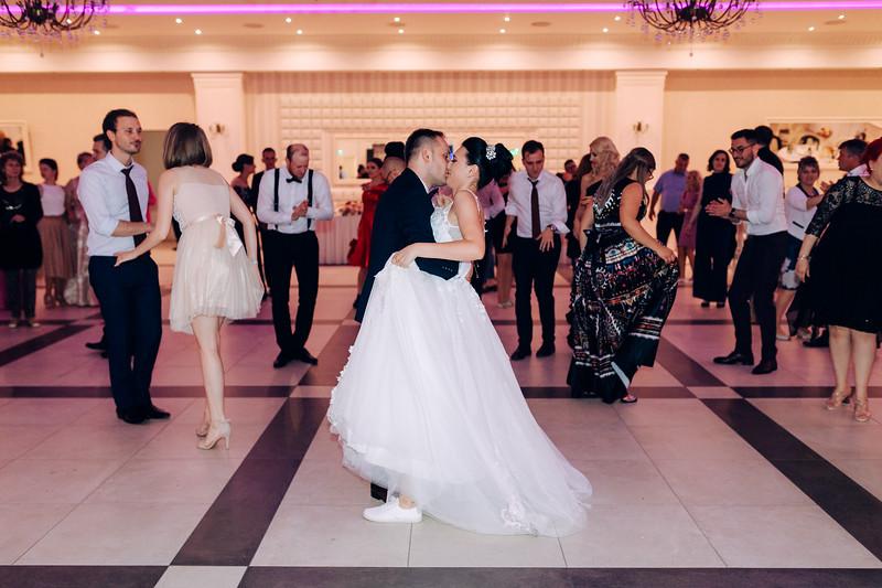 Wedding-1835.jpg