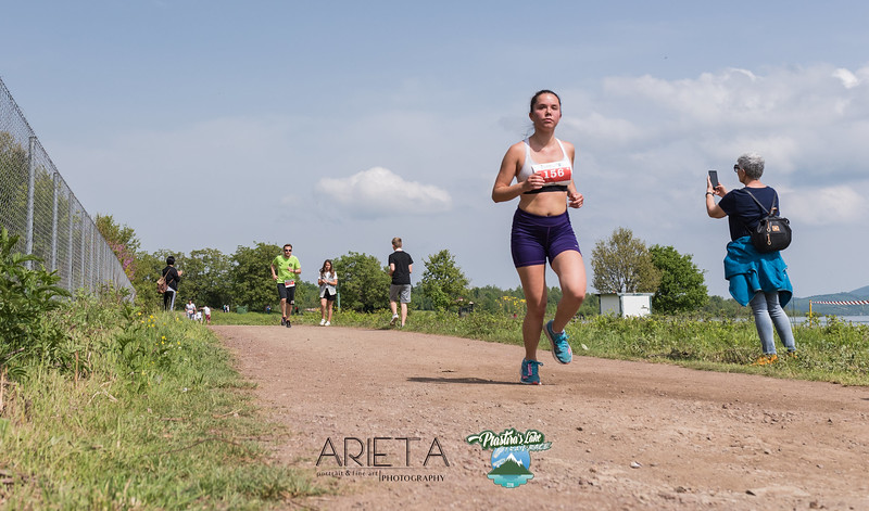 Plastiras Lake Trail Race 2018-Dromeis 10km-456.jpg