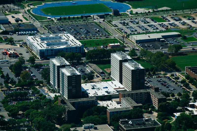 20192808_Campus Aerials-7719.jpg