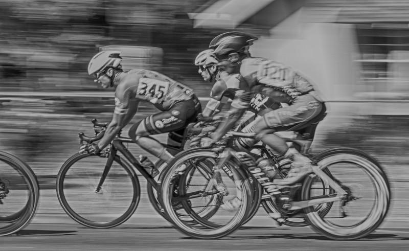 Race23HDRBandW.jpg