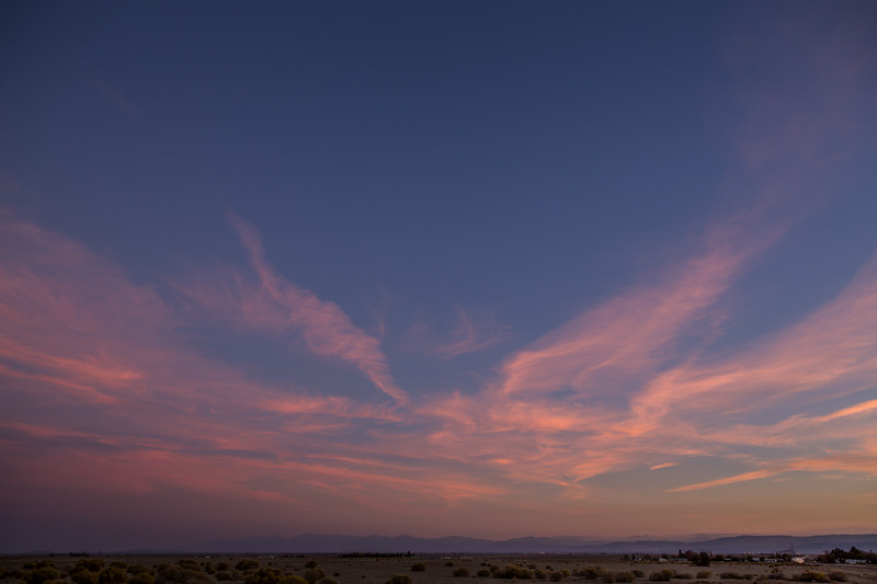 Sunset Sky 00238.jpg