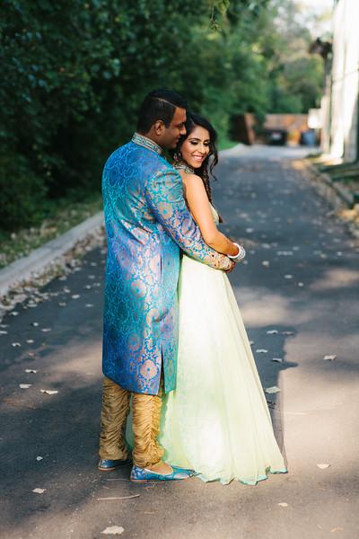 Le Cape Weddings_Isha + Purvik-242.jpg