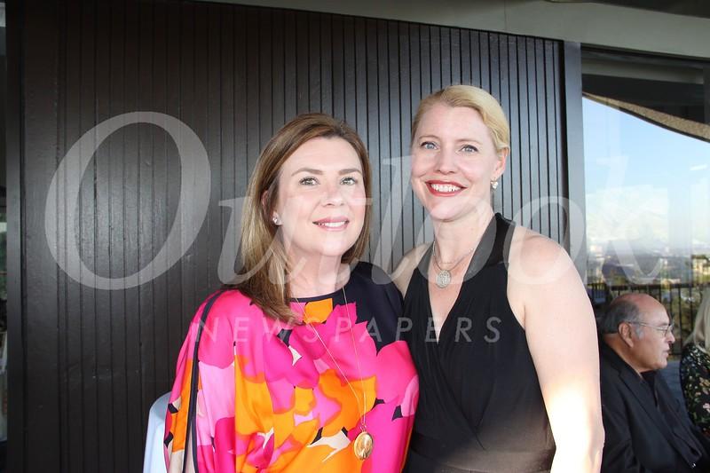 7647 Lina Hollis and Sandy Roberts.jpg