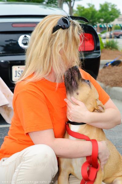 20110514 PetSmart Adoption Event-4.jpg