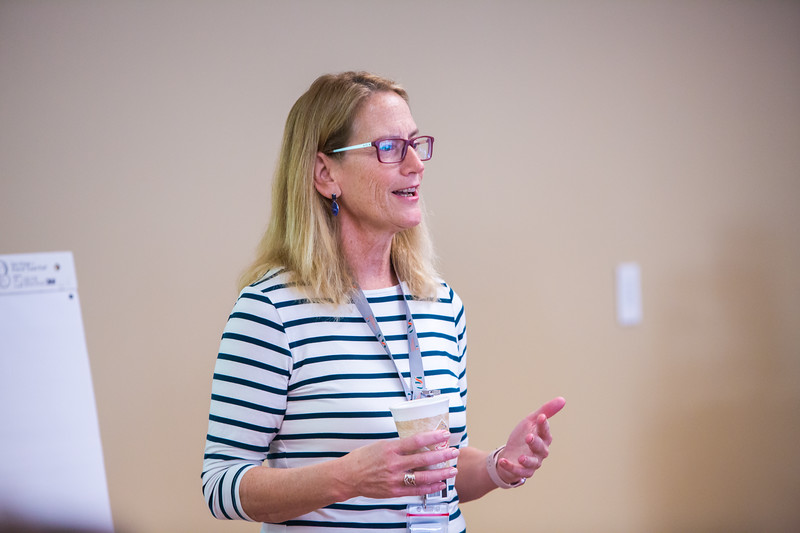 UHealth Education Retreat-109.jpg