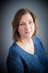 Karen Couretas Professional Headshots 2021