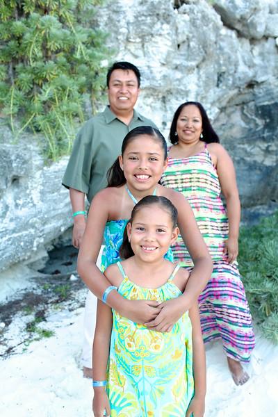 Familias PdP Cancun235.jpg