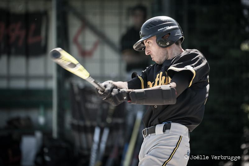 2019-06-16 - Baseball - 059.jpg