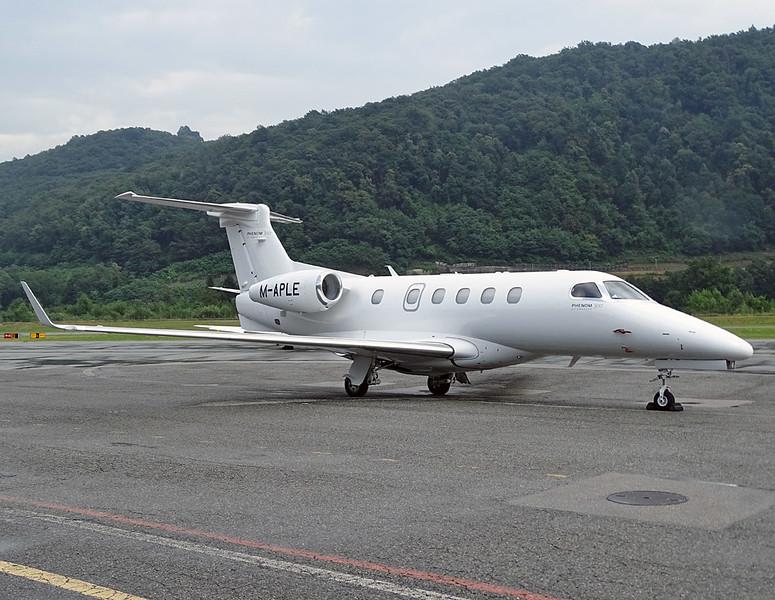 M-APLE - E55P - 29.07.2015