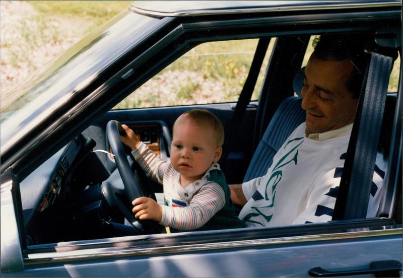 1985 Jordan Haven Bruce Baxter 2.jpg