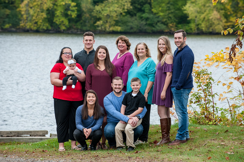 2017POUSSARDfamily-45.jpg