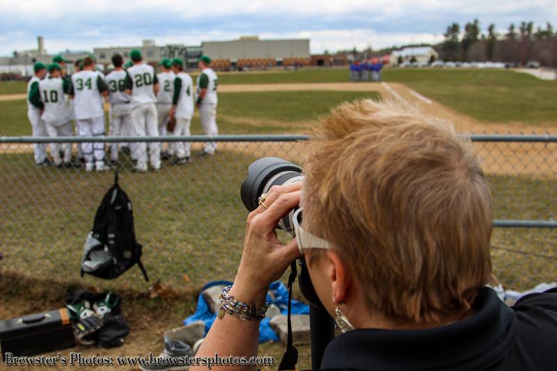 JV Baseball 2013-8722.jpg
