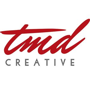 TMD Creative