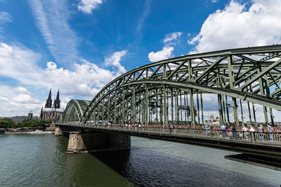 Dusseldorf 10.jpg