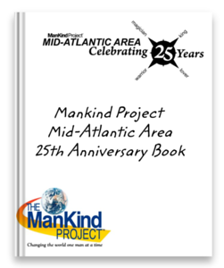 25th Anniversary of MKP  in Northern Virginia