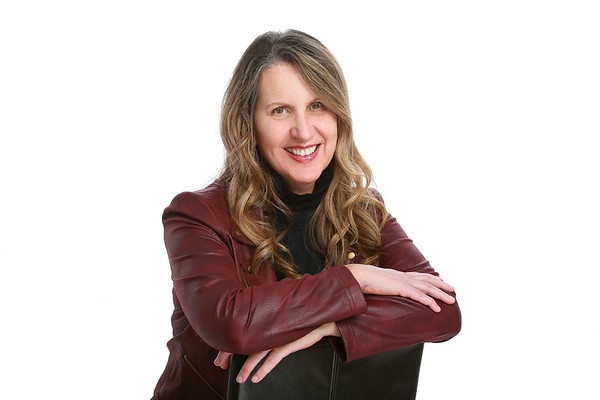 Monica Wade- FINALS