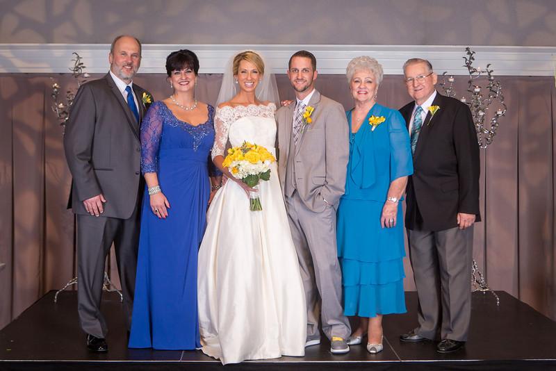Wedding - Thomas Garza Photography-407.jpg