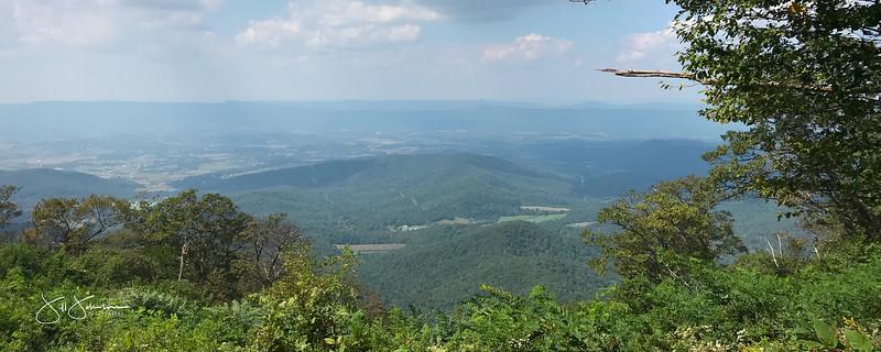 at hike-8969.jpg