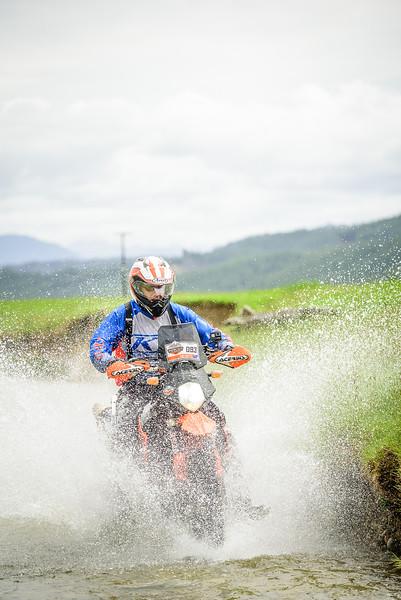 2019 KTM New Zealand Adventure Rallye (575).jpg