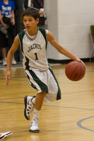 aau basketball 2012-0004.jpg