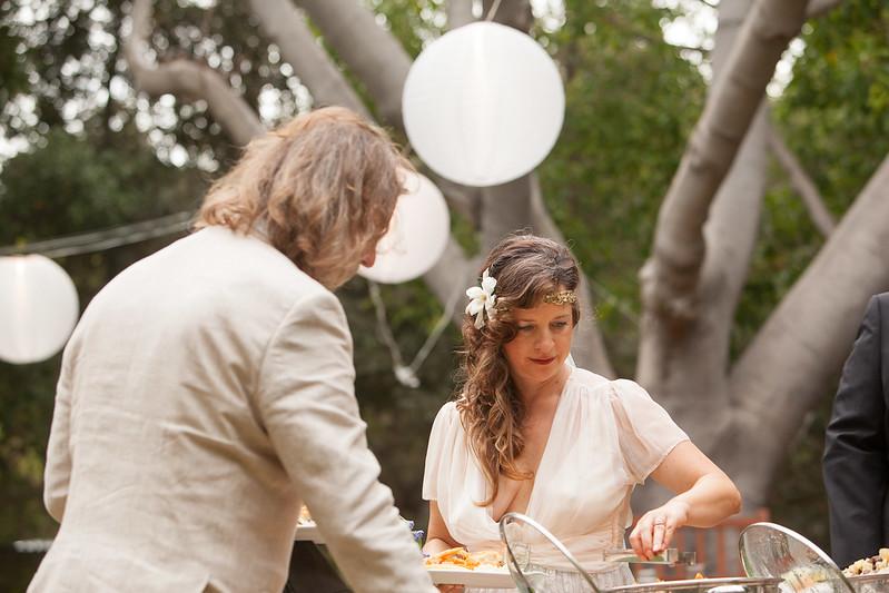Anya & Bills Wedding August 03, 2014 0299.JPG