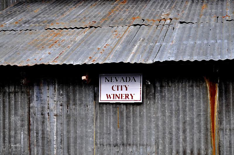 n c winery 1-24-2012.jpg