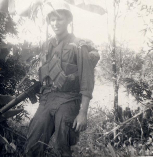 1968May KaLu 9jpg.JPG