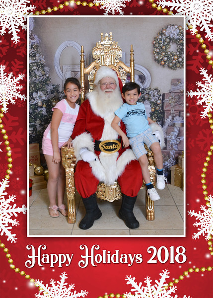 Santa-81.jpg