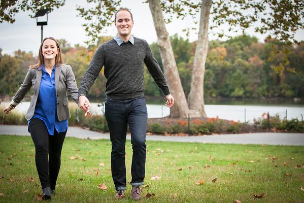 Allison & Kevin FINALS