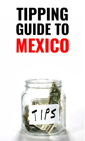 Tipping in Mexico guide p.jpg