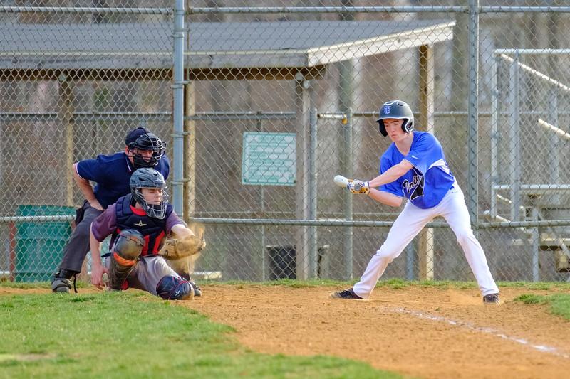 TCS Varsity Baseball 2019-120.jpg
