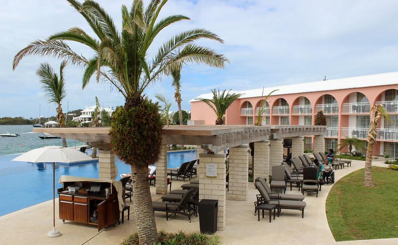 Bermuda-Hotel-Hamilton-Princess-Beach-Club-14.JPG