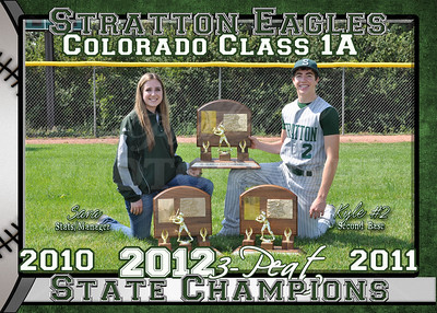 State Championship Graphic Samples