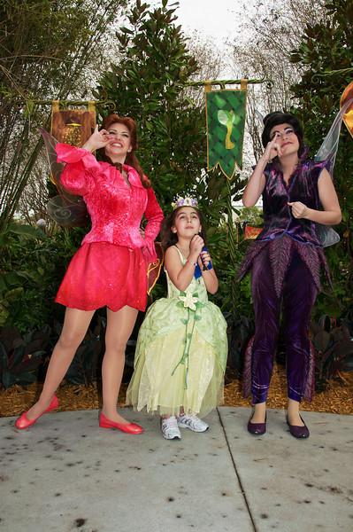 2011-03|Disney World  405.jpg
