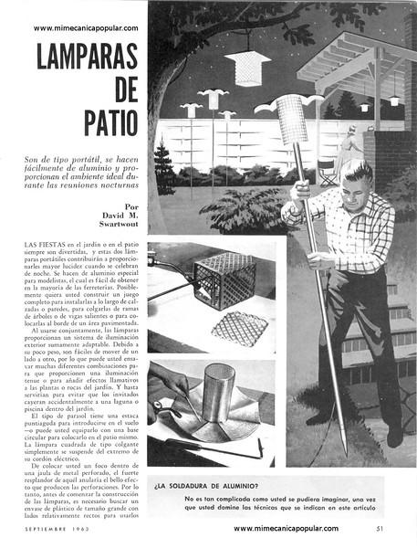 lamparas_de_patio_septiembre_1963-01g.jpg