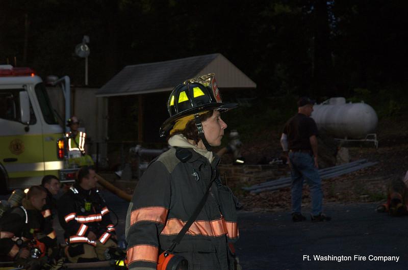 20091713-096 Burn Drill DSC_3675.jpg