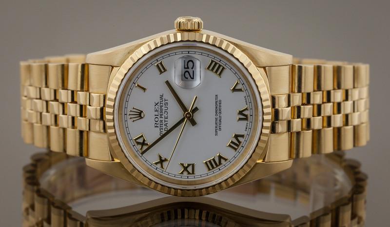 Jewelry & Watches-226.jpg