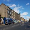 Edinburgh - Portobello