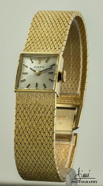 gold watch-2506.jpg