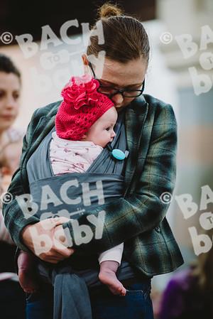 © Bach to Baby 2018_Alejandro Tamagno_Surbiton_2018-04-24 025.jpg