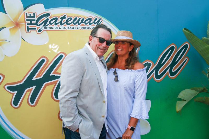 Gateway Gala 2017-161.jpg
