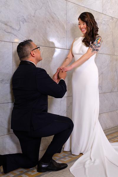20190525 Abdelwahed Wedding 291-E.jpg