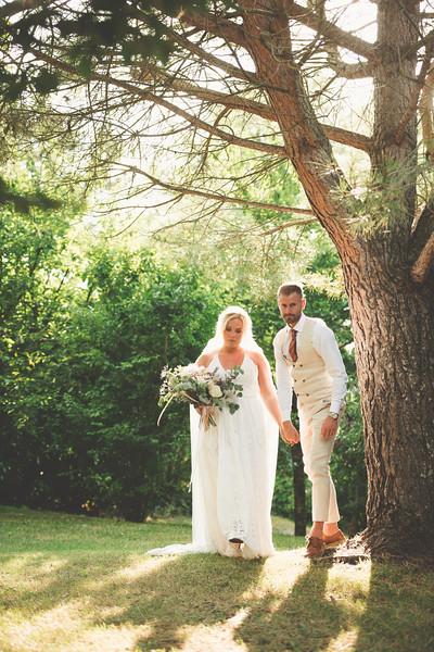 Awardweddings.fr_Amanda & Jack's French Wedding_0567.jpg