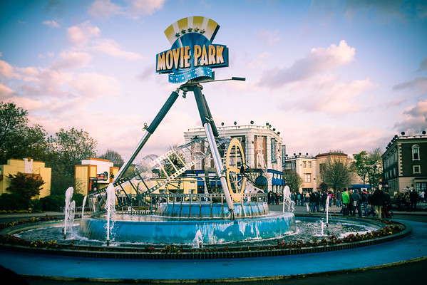 121027 MoviePark