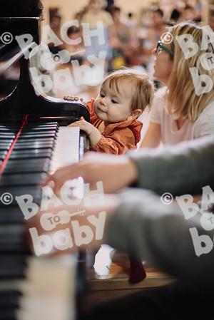 © Bach to Baby 2018_Alejandro Tamagno_St.John's Wood_2018-08-17 042.jpg