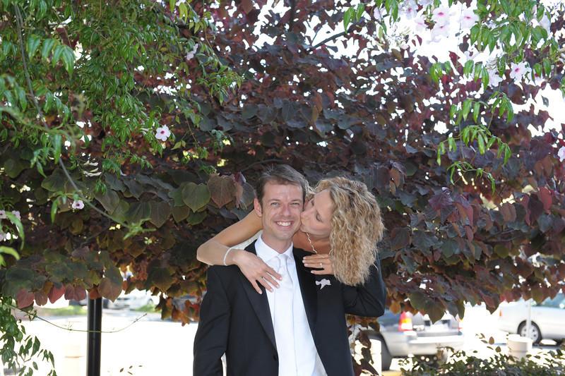 Helen and Frederick - CA Wedding -  32.jpg