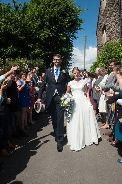 612-beth_ric_portishead_wedding.jpg