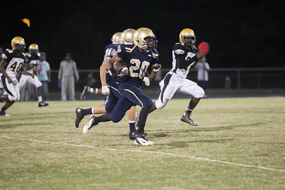 2015_09_28 Hylton JV vs Freedom HS