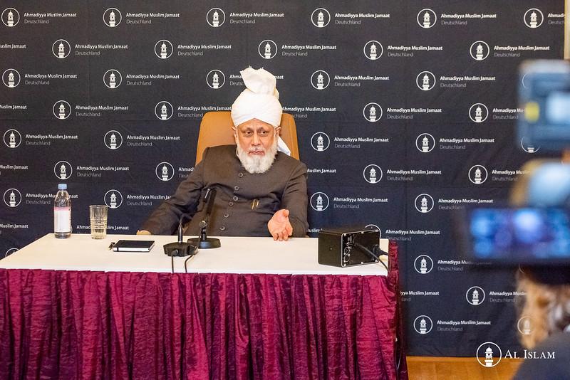 2019-10-14-DE-Wiesbaden-Mosque-062.jpg